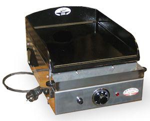 #Acheter la #meilleure #qualité de #Barbecue #Plancha #Electrique à prix discount.  Choisissez votre #plancha #élecrique de notre ligne #stocker et envoyez-nous citer maintenant.