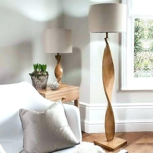 Designer Bedroom Table Lamps Rooms To Go Images Of Floor Living