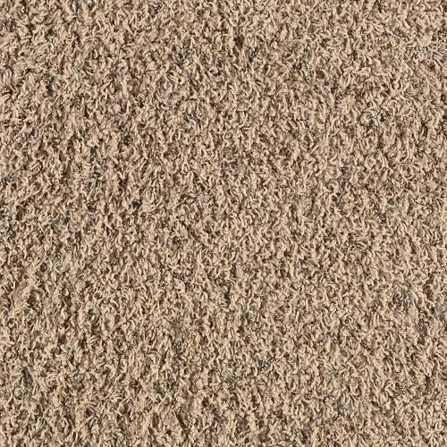 Mohawk Woodland Park Frieze Carpet 12 Ft Wide At Menards Affordablecarpets Frieze Carpet Buying Carpet Affordable Carpet