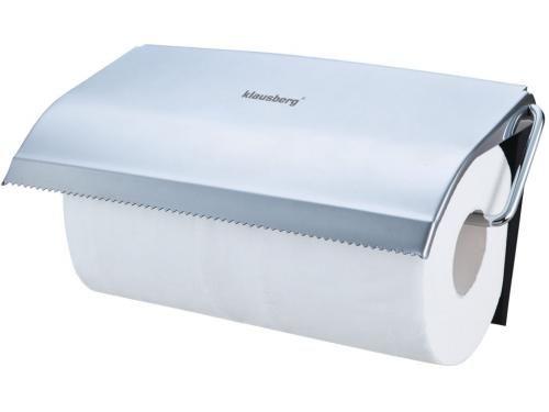 Uchwyt Klausberg Kb 7088 Wieszak Lazienki Na Recznik Papierowe Toilet Paper Holder Paper Holder Toilet Paper