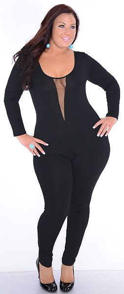 plus size clothes website
