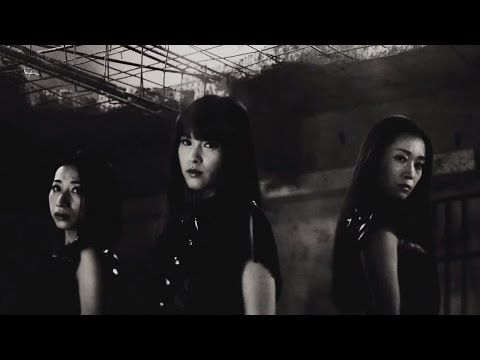 Kalafina 『One Light ~Short Ver.~』MV TV アニメ『アルスラーン戦記』エンディングテーマ