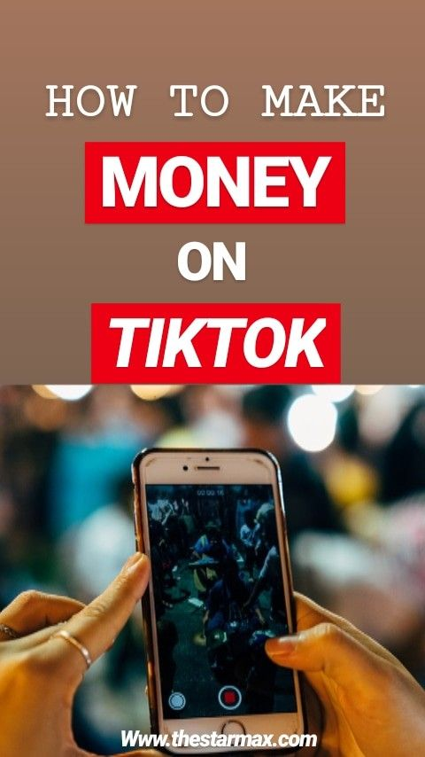 Pin On How To Make Money Online