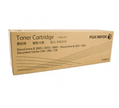 Buy Xerox DocuCentre 236 / 286 Toner Cartridge of XEROX @ AU$100.73 Australia