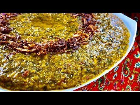 مضروبة ورق عنب متبله حامضة طعم رائع Youtube Ramadan Recipes Iftar Ramadan Recipes Cooking