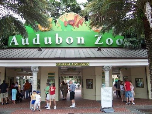 c6b1e5dce140d1e30e5c18e1d4da093d - Louisiana Purchase Gardens And Zoo Prices