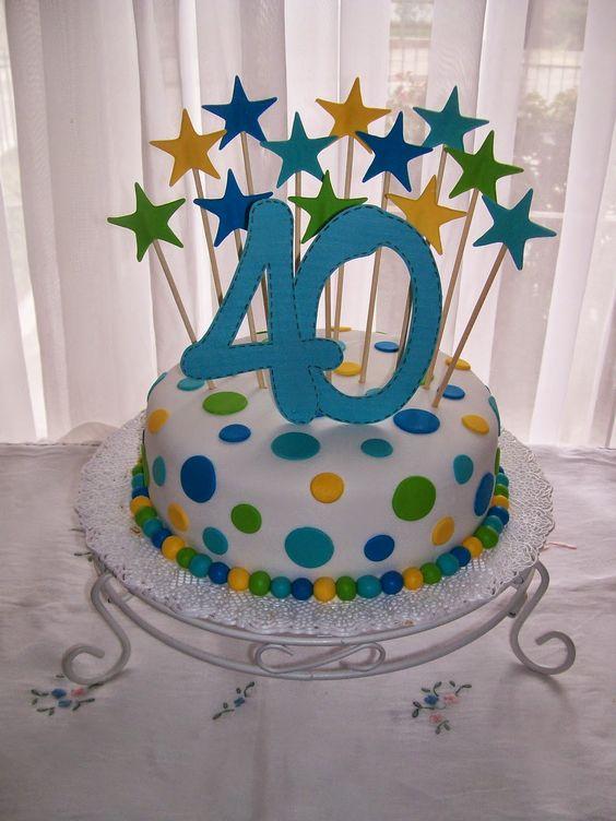 Decoracion cumpleanos 40 anos for Decoracion cumpleanos 50 anos