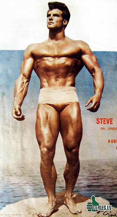 brief history of steroids in sports