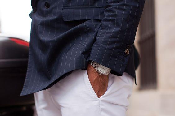 details: Menswear Super, Men S Style, Men S Fashion, Men Style, Men'S Jackets, Mensfashion, Collected Menswear