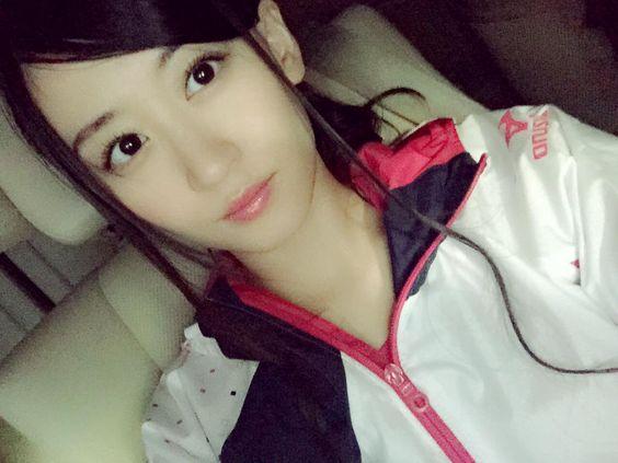 Kei Jonishi  https://twitter.com/jonishi3/status/645881786061336576