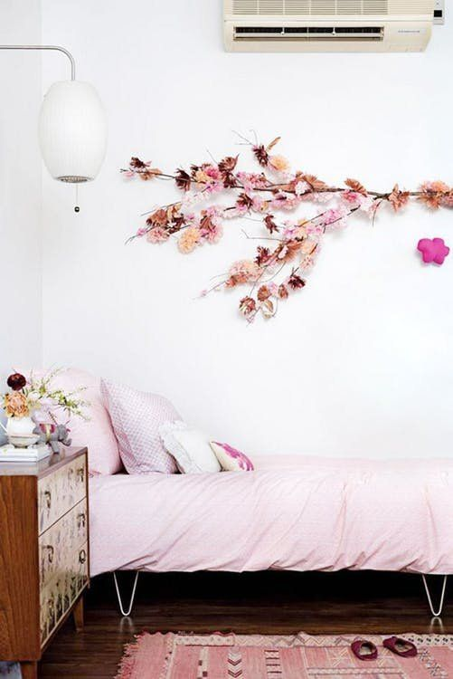 Affordable DIY Interior Designs