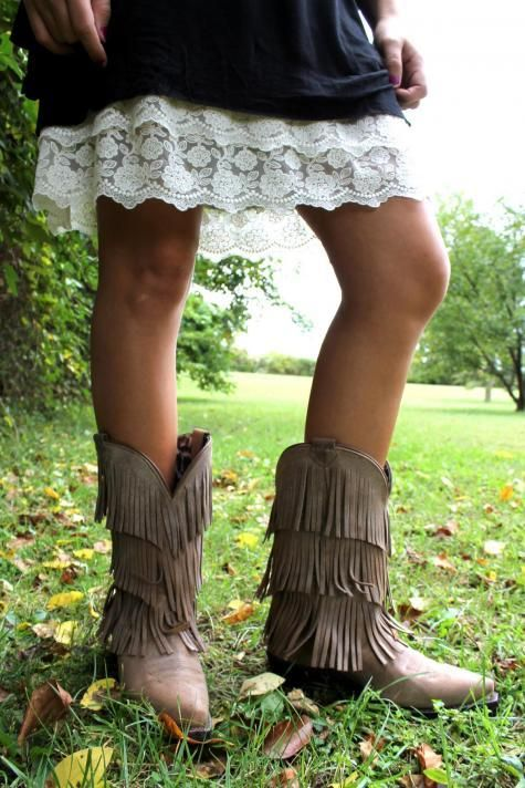 Dingo Shake Em' Up Boot | Shoes | Pinterest | Festivals, Leather ...