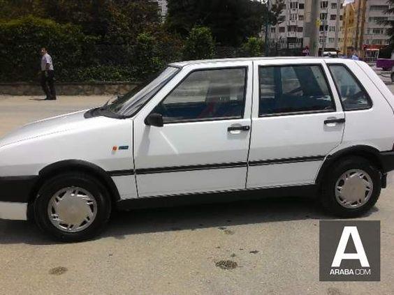 Fiat Uno 1 4 Ie 70 Sx
