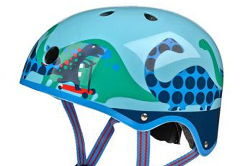10 Best Helmets For Babies And Toddlers 2020 Toddler Bike