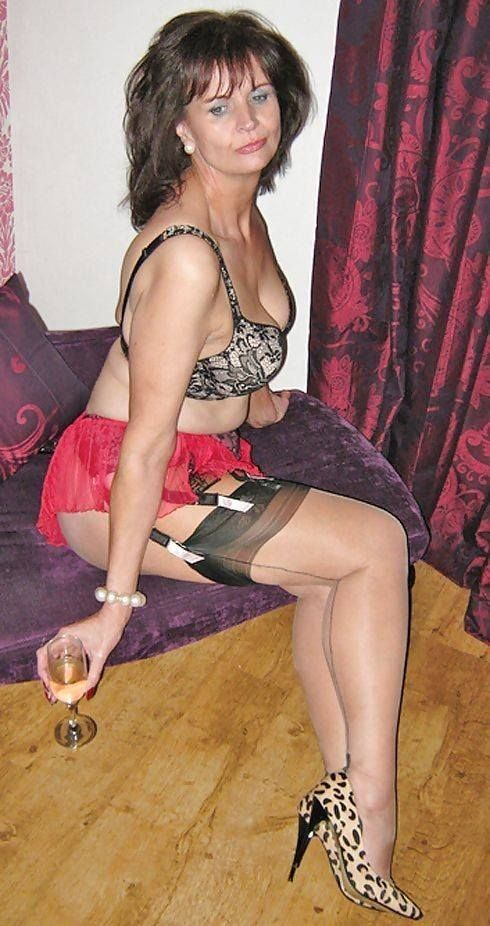 Teasers Pantyhose Tgp Every Day 53
