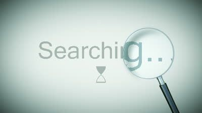 """How to Search for """"Hidden Jobs"""" - Social-Hire  #Jobsearch"""