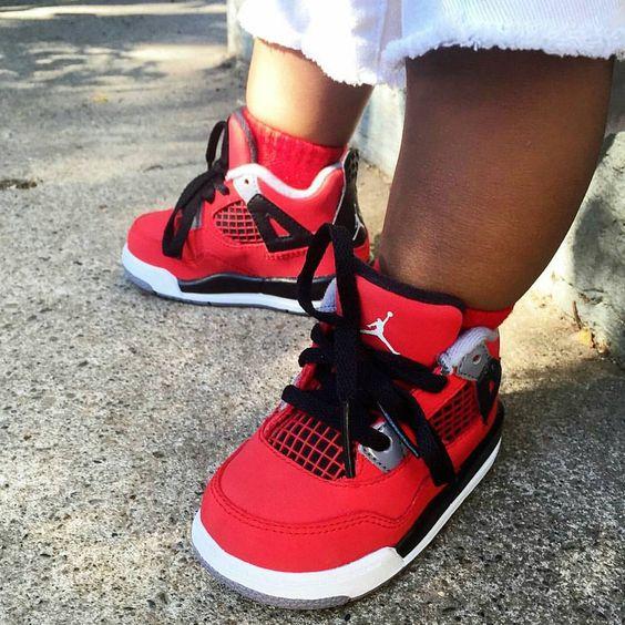 Minnie Scarpe Facebook Scarpe Nike Nike Prezzo 4nr41xfF
