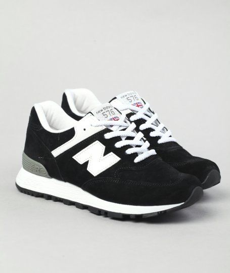 new balance trainers white