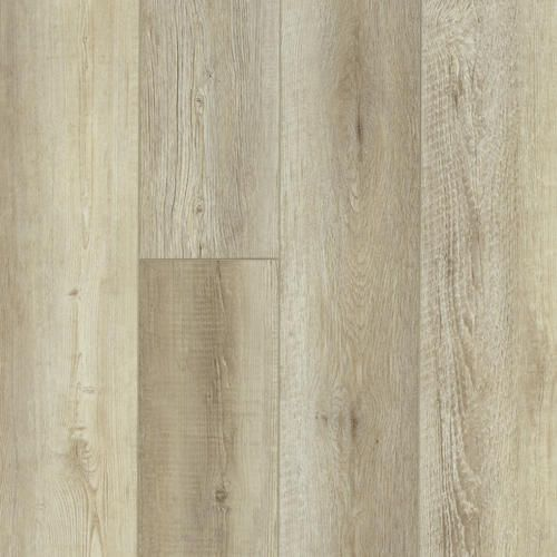 Shaw Hudson Floating Vinyl Plank 7 X 48 16 54 Sq Ft Pkg At Menards Shaw Reg Hudson Weathered Oak Floating Vinyl Plank Vinyl Plank Flooring Weathered Oak