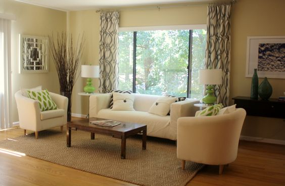 Coffee Table Staging Google Search Decor Living