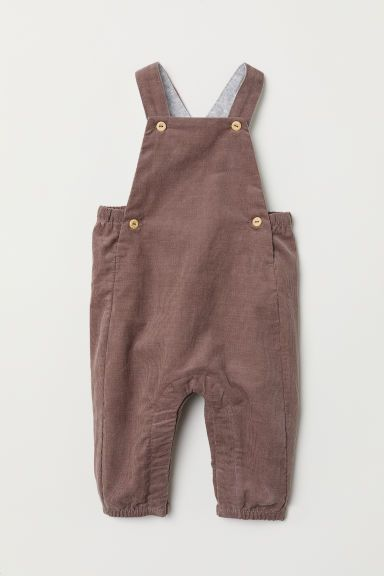 baby overall rea