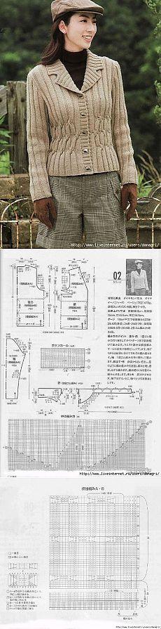 针织长袖TOTU - 蕾妮的日志 - 网易博客