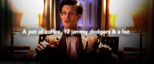 coffee 12 jd fez