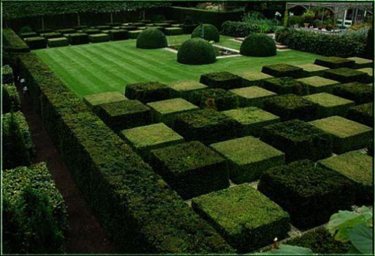 Landscape Gardening Ideas Images By Landscape Gardening Oxfordshire Into Landscape Architect Desig Landscape Design Garden Architecture Garden Landscape Design