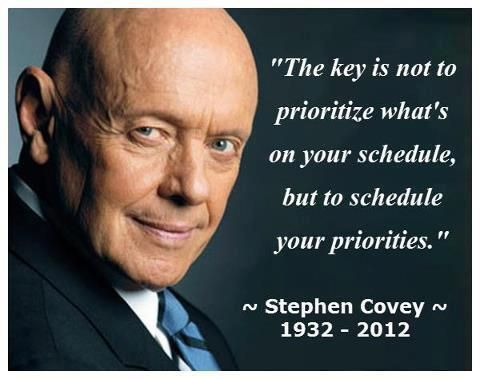 stephen_covey_quote_schedule_priorities-scaled500.jpg (480×379)
