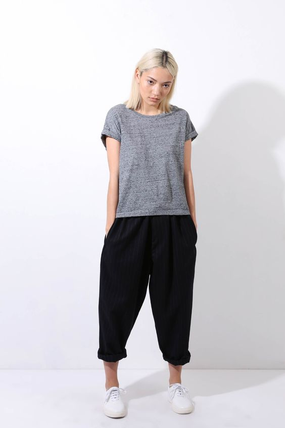T-Shirt 1080 - CWTDM6 - NEW ARRIVALS - WOMEN