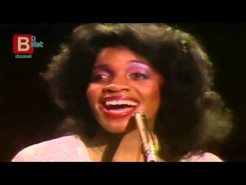 Anita Ward Ring My Bell Youtube Ring My Bell 70s Music Disco Songs