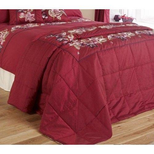 ballard ballard design rugs