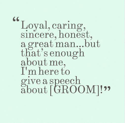 33 Genuinely Funny Best Man Speech Jokes Best Man Wedding Speeches Funny Best Man Speeches Wedding Speech