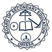 CHSE Orissa 12th class Result 2013 To Be Announced On 29 May