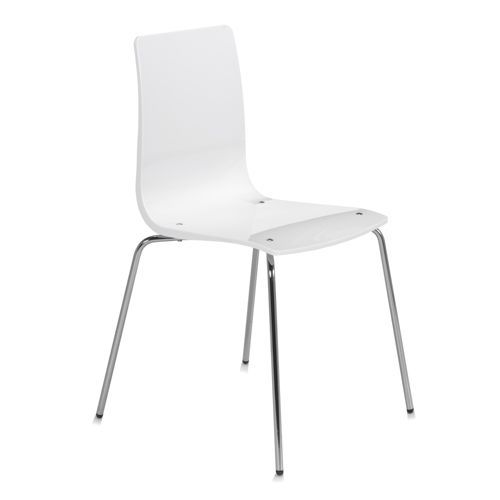 Chaise design - Vostok