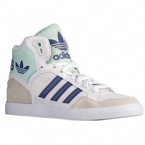 Adidas women's basketball shoes | Adidas women, Adidas shoes ...