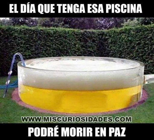 Memes De Borrachos Los Mejores Memes En Espanol Memes De Cervezas Frases De Cervezas Cerveza