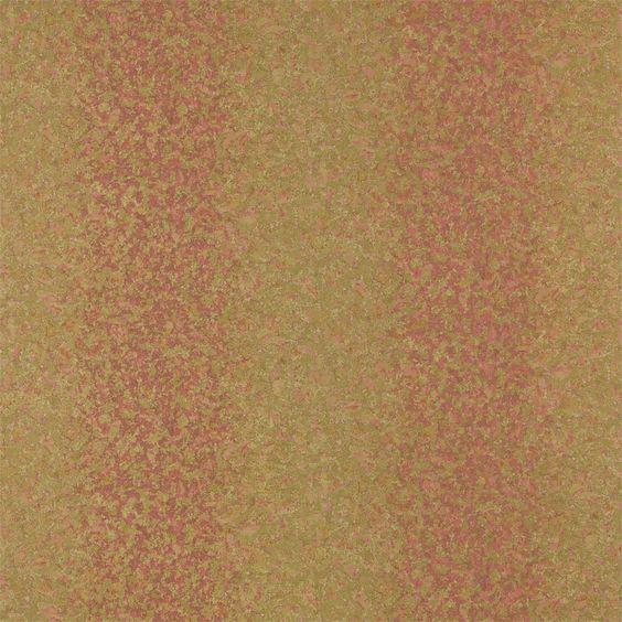Papel Pintado Zoffany Rialto Stripe 311219 . Disponible online en Modacasa.es