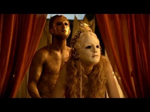 History Of Sex In Films 84