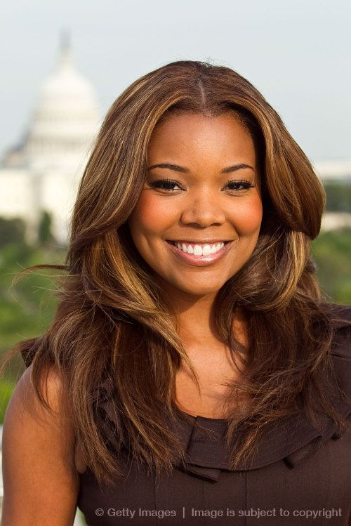 Gabrielle union i love her hair hair styles pinterest hair styles pinterest gabrielle union hair coloring and hair style pmusecretfo Images