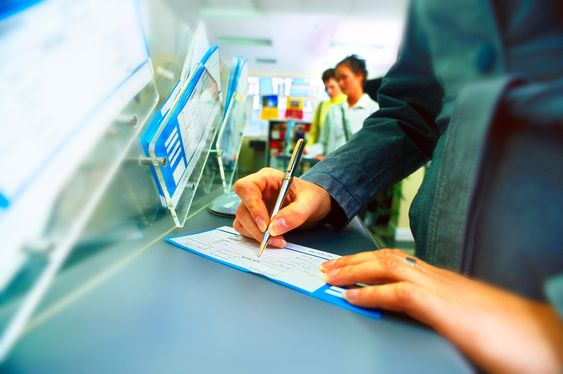 It's an extremely high agreement fee and no personal security is associated with this process. This provides a solution when business needs the bucks on an important basis as well as in progress. http://www.loansforretail.com/form/