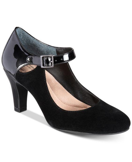 57 Low Heel To Copy Asap shoes womenshoes footwear shoestrends