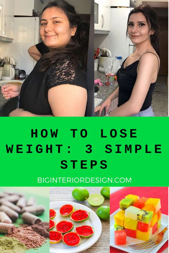 20 Weight Loss Tips You Should Already Own