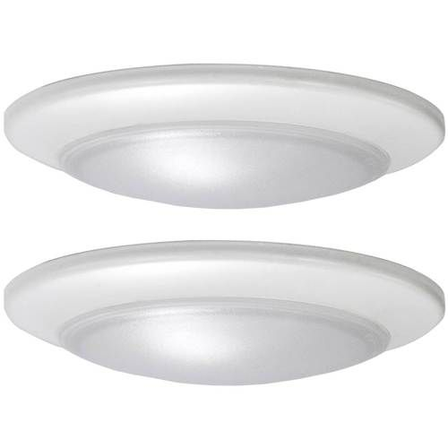 Round 14 Wide Energy Star Ceiling Light Fixture 59880 Lamps Plus Star Ceiling Star Lights On Ceiling Ceiling Lights