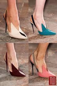 Image result for marco de Vincenzo, shoes