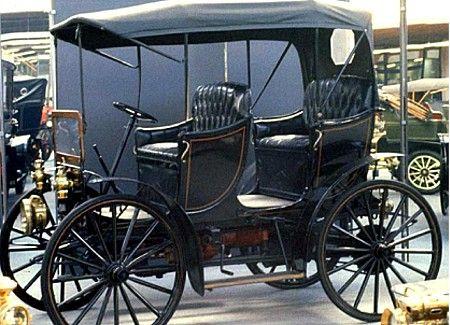 la marque automobile am ricaine de voitures black fut fond e en 1903 et cessa son activit en. Black Bedroom Furniture Sets. Home Design Ideas