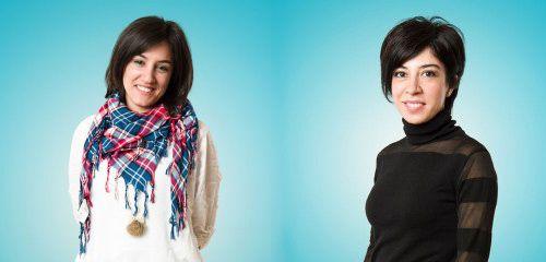 Başarılı Bayan internet girişimcileri. birhediyenvar.com Melis Gökal ve Bahar Akın ile Röportaj; http://talender.com/birhediyenvar-com-roportaj-melis-gokal/