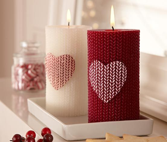 Pin By Seyed Amir Abootoraby On Candle Making Ideas Candle Decor Christmas Candle Decorations Christmas Candle