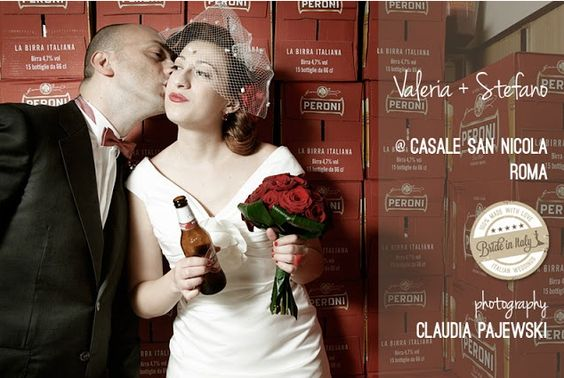 #MatrimonioVenezia #AbitosposaVenezia #abitosposaPadova #abitosposaVigonza #abitosposaMellaredo #Lesposedicoco
