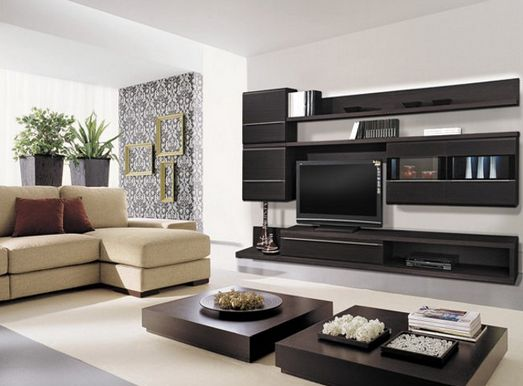 Linon Home Décor - Decorating a house will never complete without furniture, furniture is the complements of a house decoration that have double function, first to beautify the house and second complete your daily life.